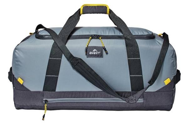 Quest Packable Duffel Bag – Medium product image