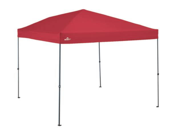 Quest 12' x 12' Straight Leg Canopy product image