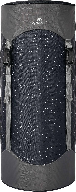 Quest 30 Liter Compression Sack product image