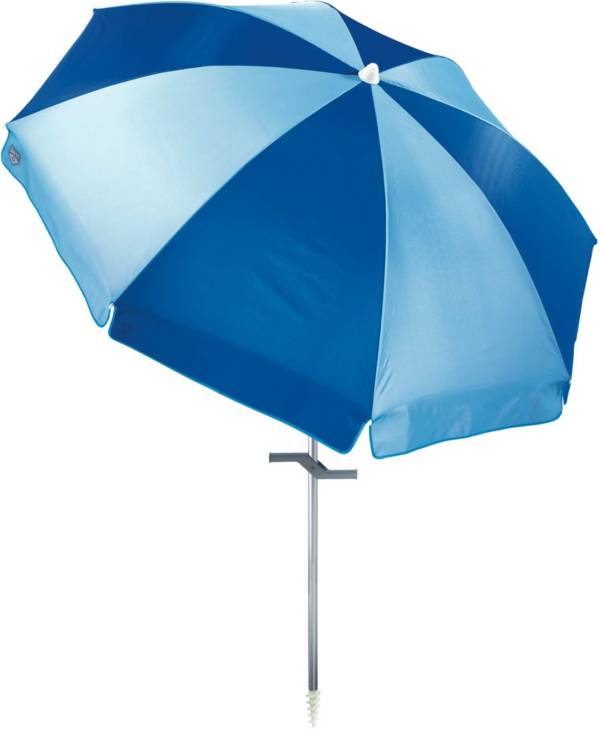 Quest Porta-Lite Beach Umbrella product image
