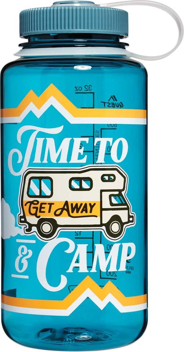 Quest Nalgene Camp  32 oz. Water Bottle product image