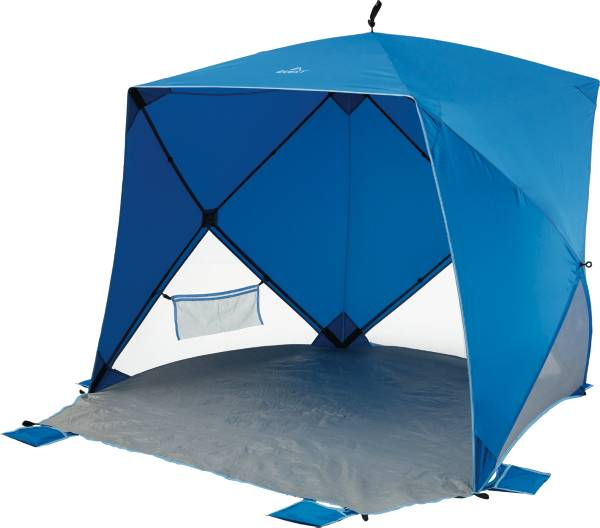Quest Quickdraw Outdoor Shelter product image