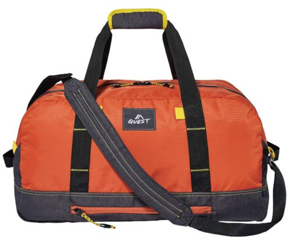 Quest Packable Duffel Bag – Small product image