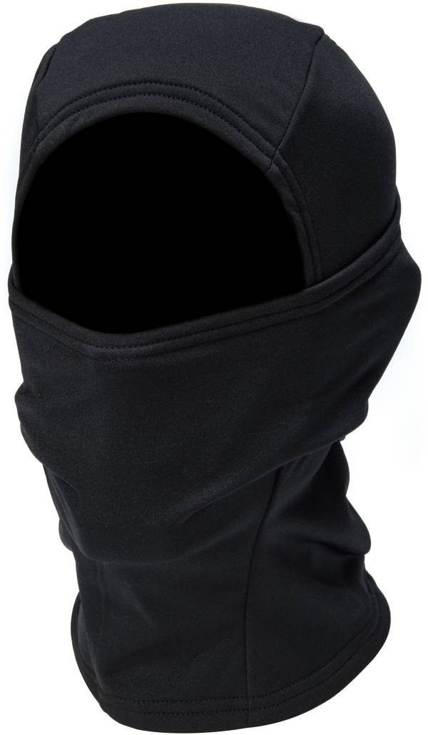 QuietWear Adult 3-in-1 Spandex Mask product image