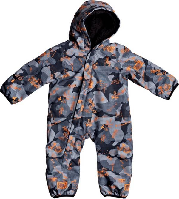 Quiksilver Infant Baby Suit product image