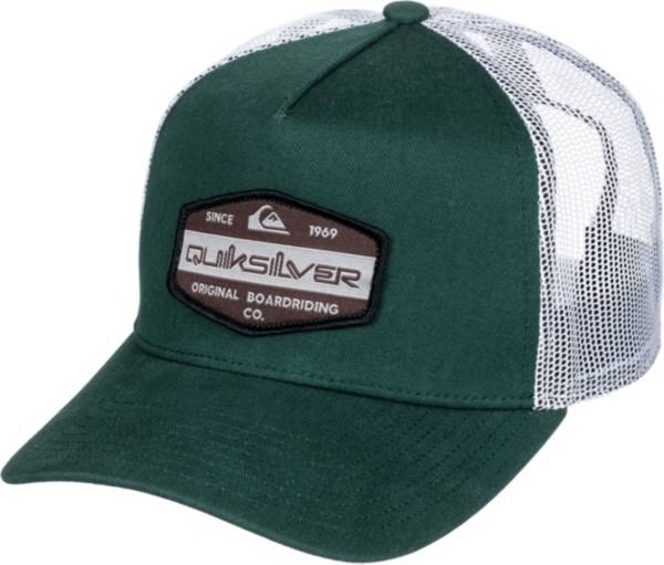 Quiksilver Men's Brosen Hat product image