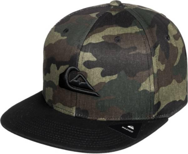Quiksilver Men's Chompers Hat product image