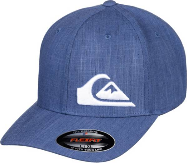 Quiksilver Men's Final Hat product image