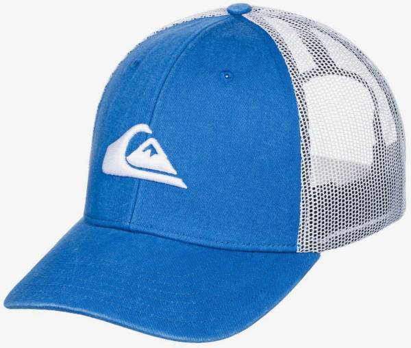 Quiksilver Men's Grounder Hat product image