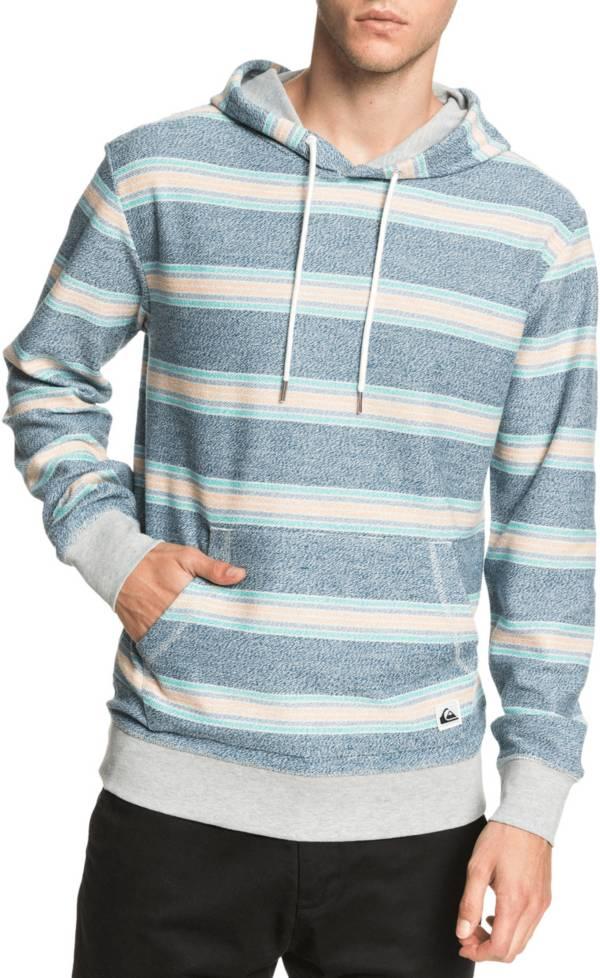 Quiksilver Men's Great Otway Hoodie product image