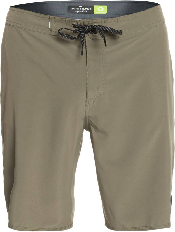 Quiksilver Men's Highline Kaimana Board Shorts product image