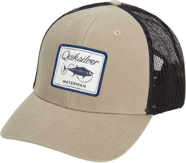 Quicksilver Men's Hook Rider Hat product image
