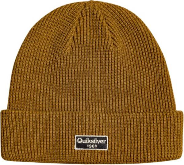 Quiksilver Mens' Local Beanie product image
