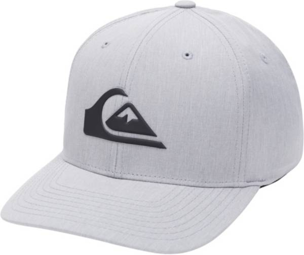 Quiksilver Men's Amped Up Hat product image