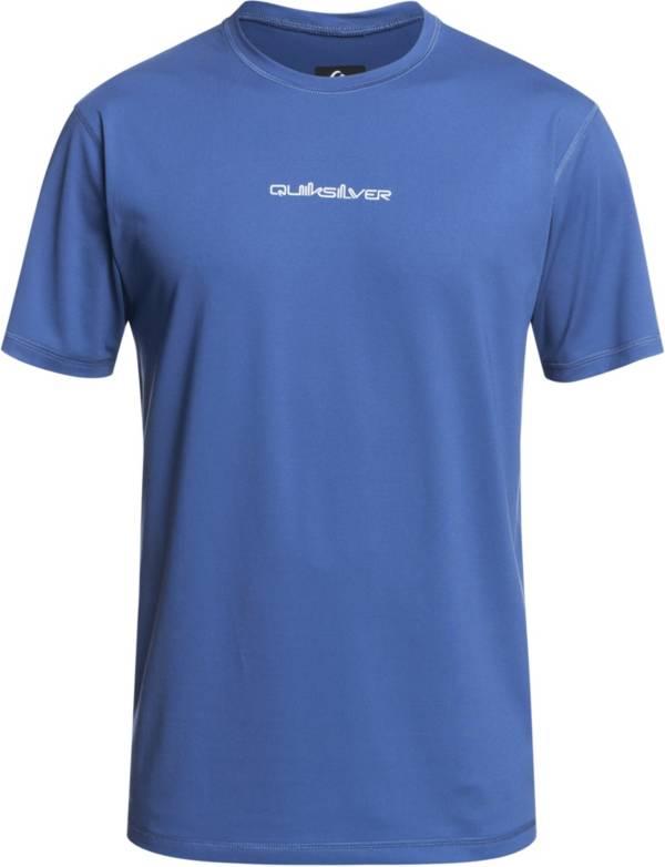 Quiksilver Men's Mystic Session Short Sleeve Surf T-Shirt product image