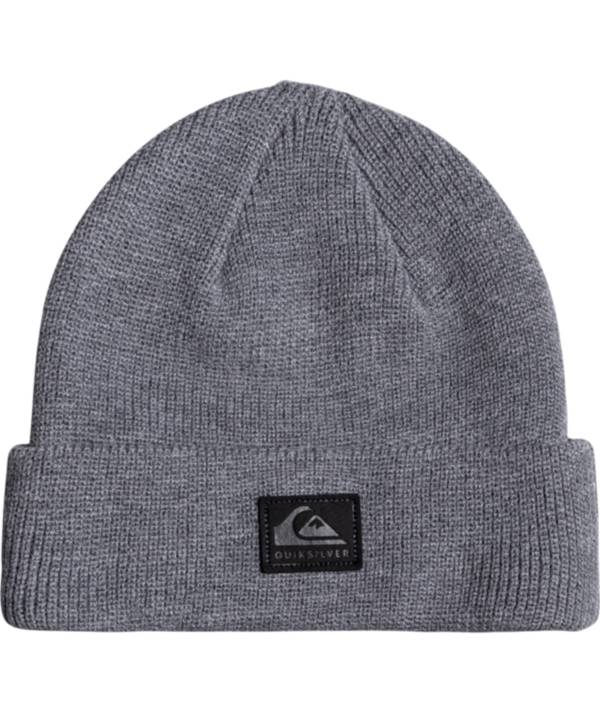 Quiksilver Men's Performer 2 Beanie product image