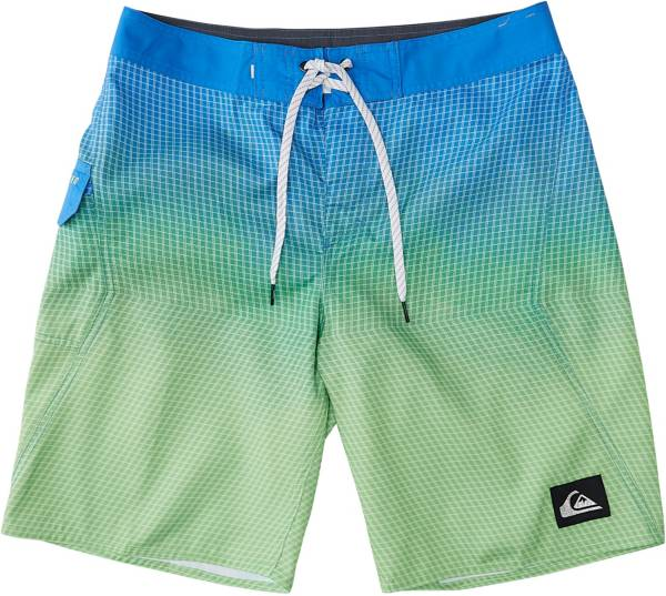 "Quiksilver Men's Everyday Techlite 20"" Board Shorts product image"