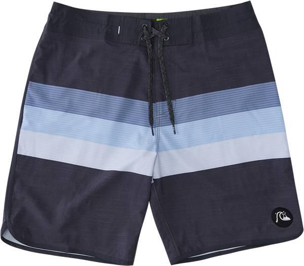 "Quiksilver Men's View 19"" Beach Shorts product image"