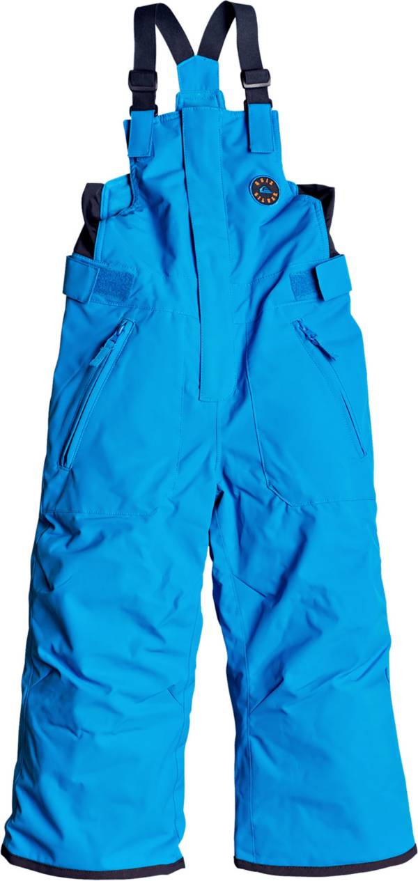 Quiksilver Kid's Boogie Pant product image