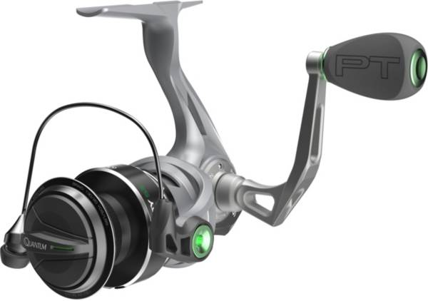 Quantum Energy S3 PT Spinning Reel product image