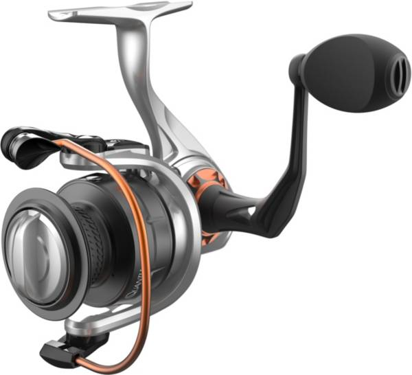 Quantum Reliance PT Spinning Reel product image