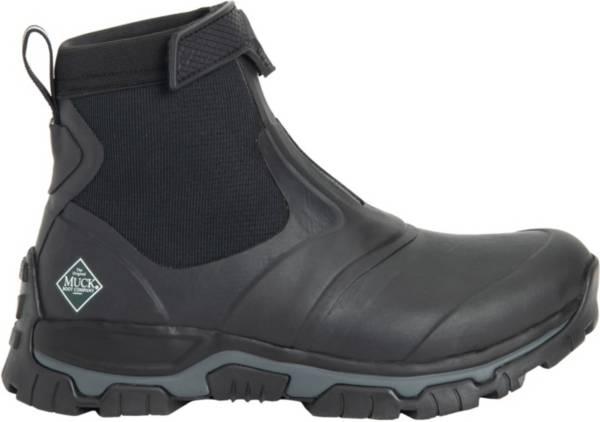 Muck Boots Men's Apex Mid Zip Winter Boots product image