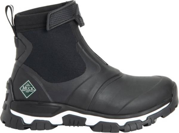 Muck Boots Women's Apex Mid Zip Boots product image
