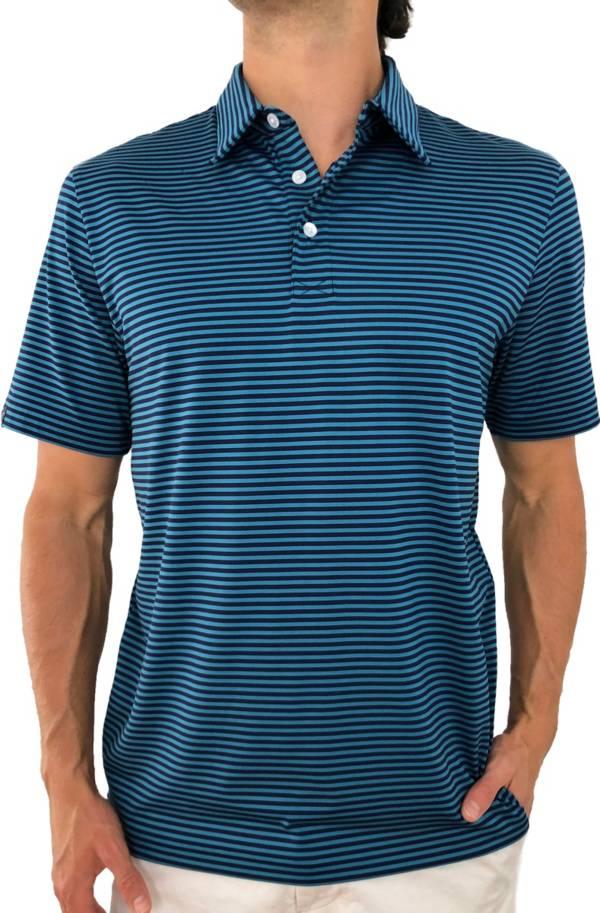 Criquet Men's Tour Ace Golf Polo product image