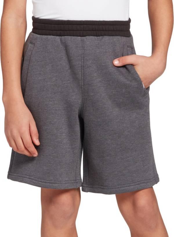 DSG Boys' Fleece Shorts product image