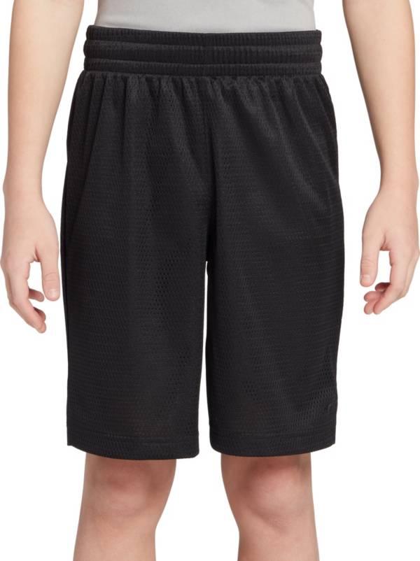 DSG Boys' Pocketless Shorts product image