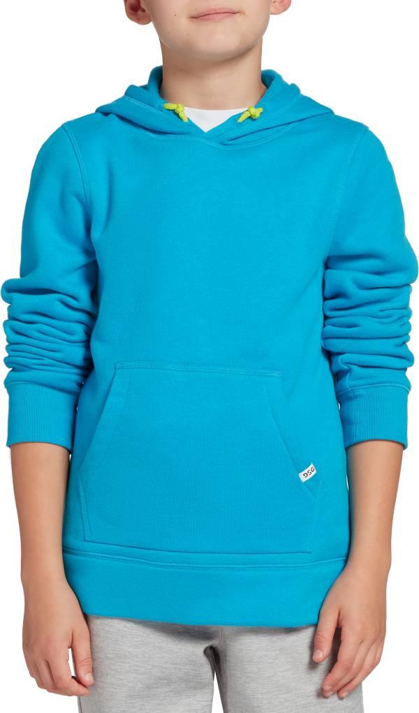 DSG Boys' Fleece Pullover Hoodie product image