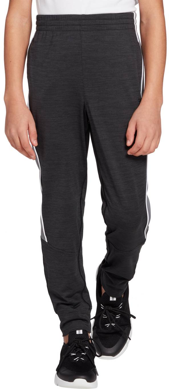 DSG Boys' Striped Jersey Jogger product image