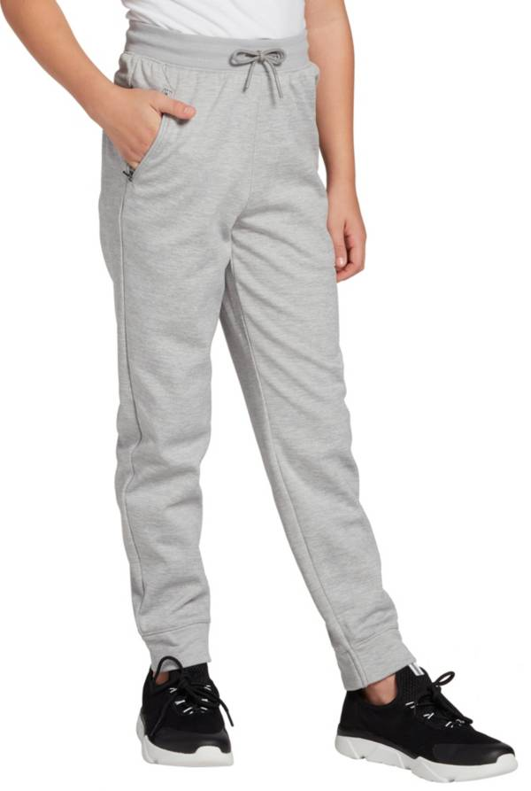DSG Boys' Tech Tapered Pants product image