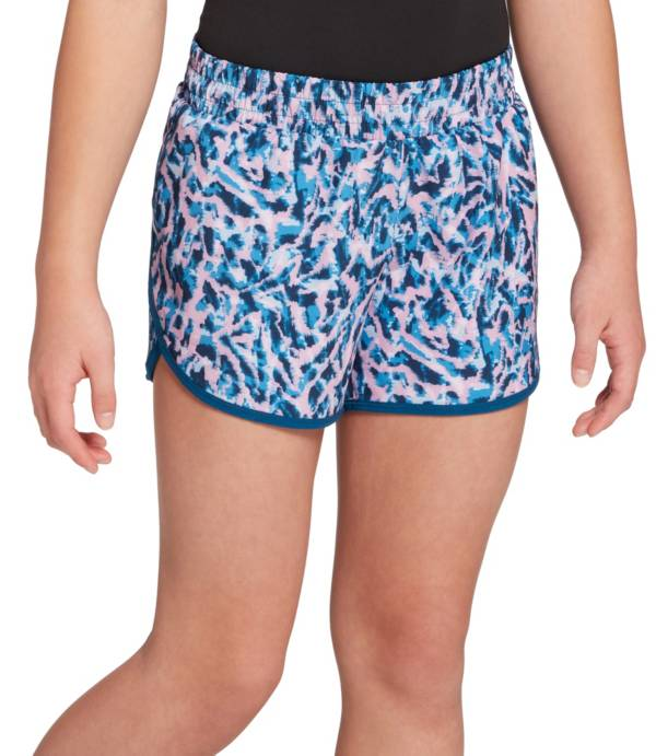 DSG Girls' Stride Shorts product image