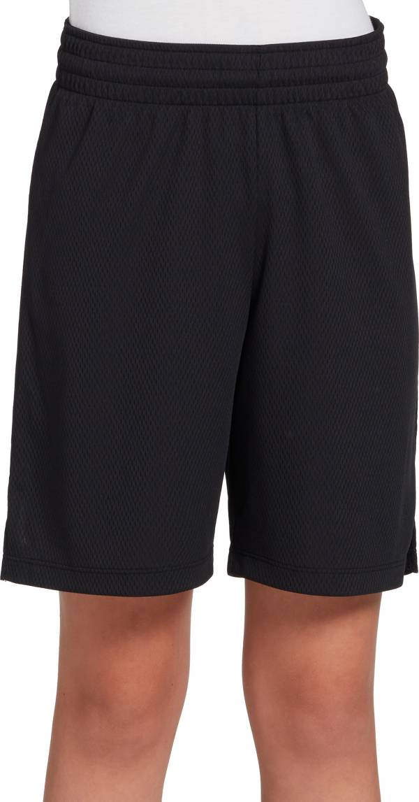 DSG Girls' Basketball Shorts product image