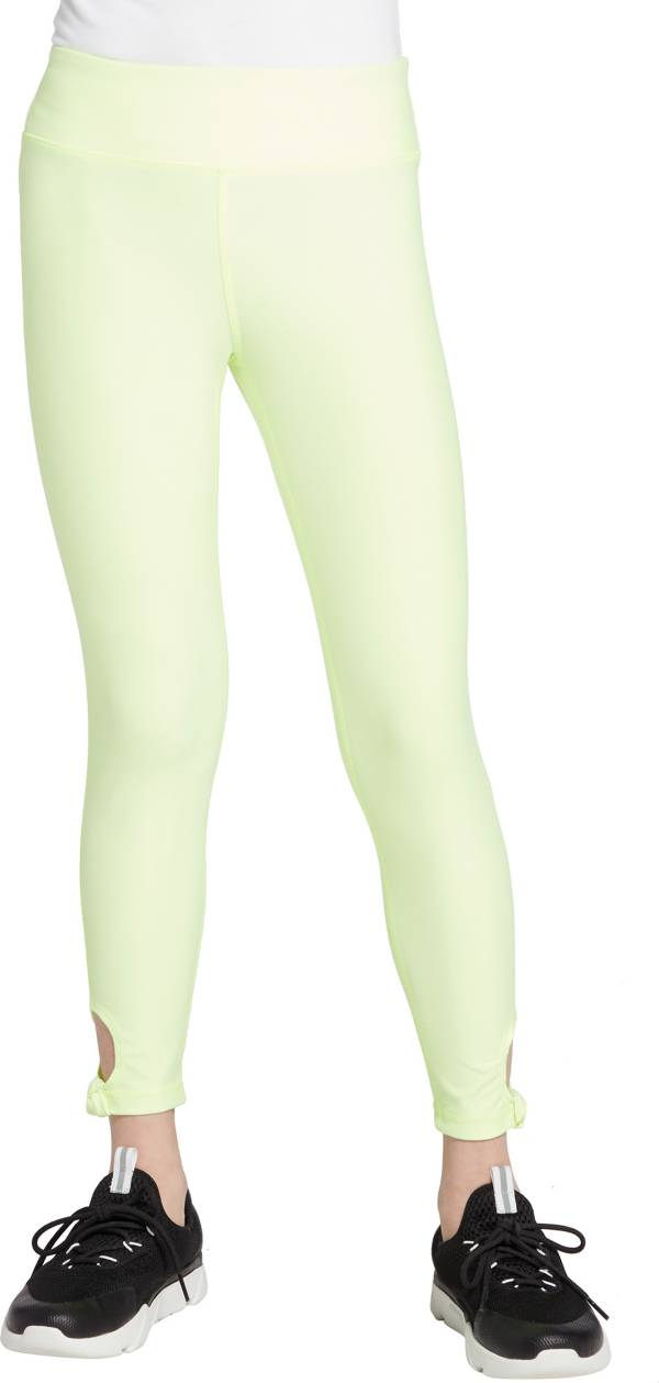 DSG Girls' Knot Tights product image
