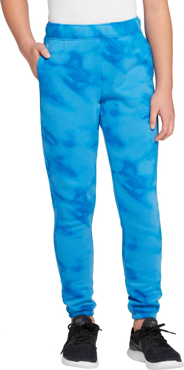 DSG Girls' Printed Cinched Pants product image