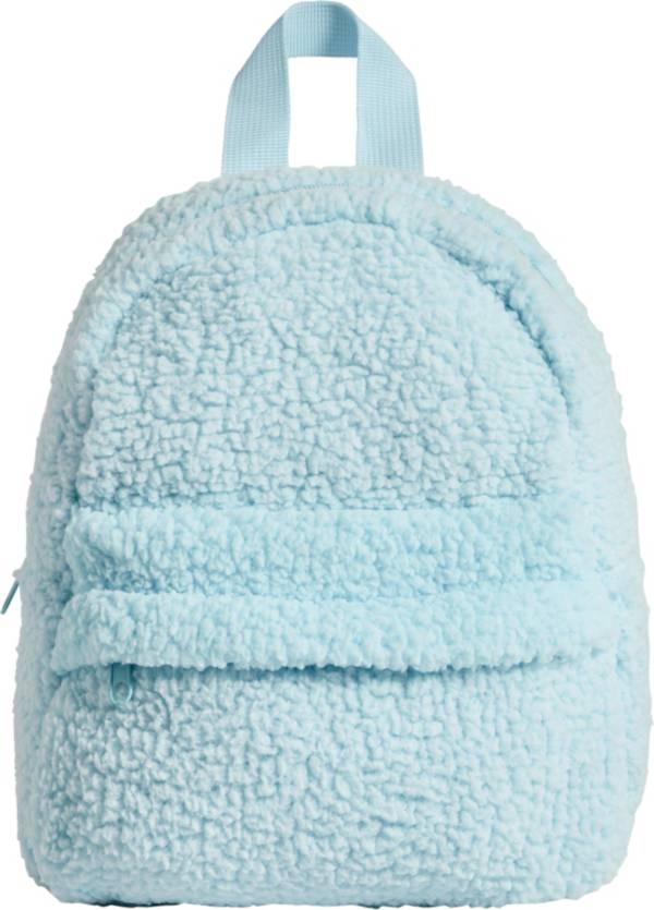 DSG Girls' Sherpa Mini Backpack product image