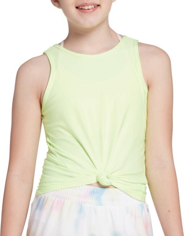DSG Girls' Cross Back Tank Top product image