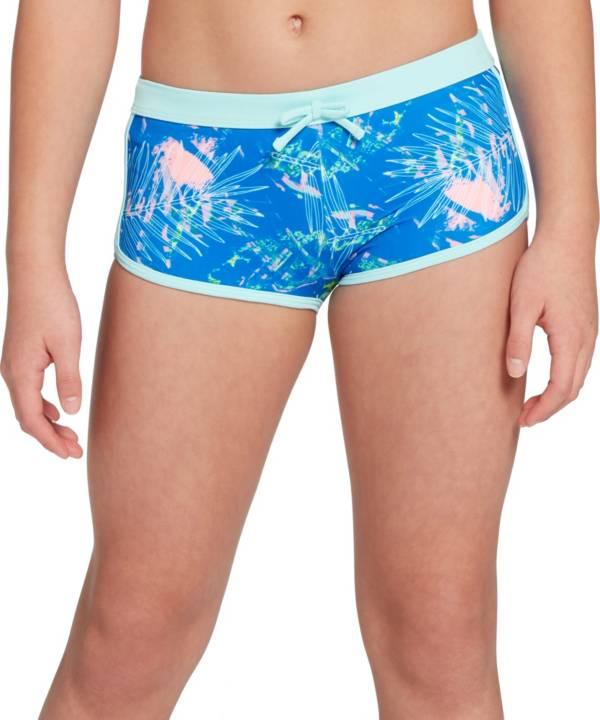 DSG Girls' Printed Swim Shorts product image