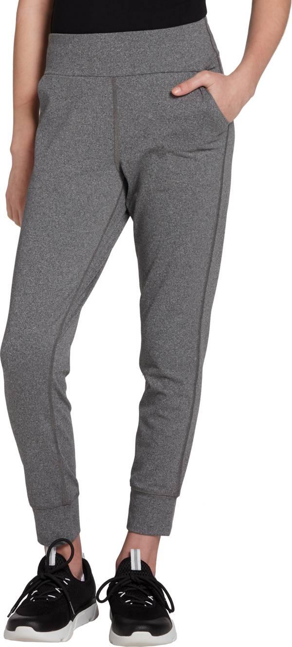 DSG Girls' Training Jogger Pants product image
