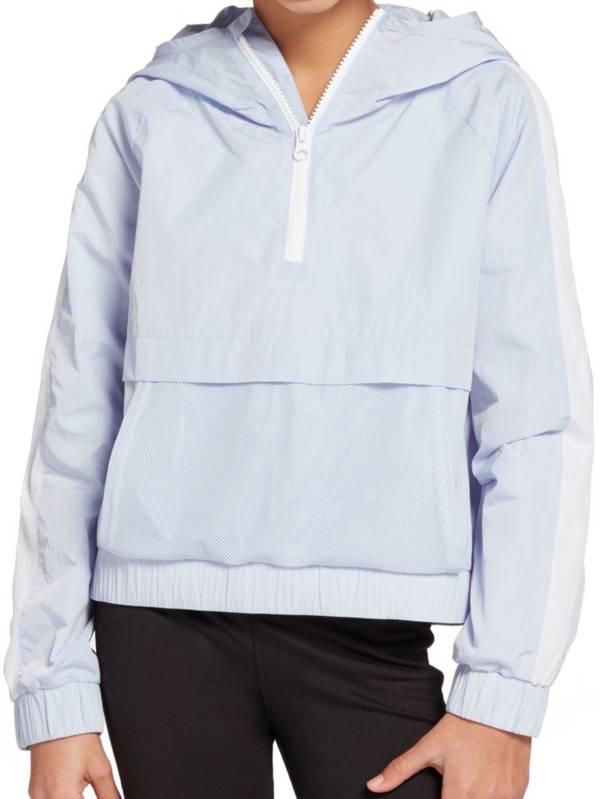 DSG Girls' Woven Jacket product image