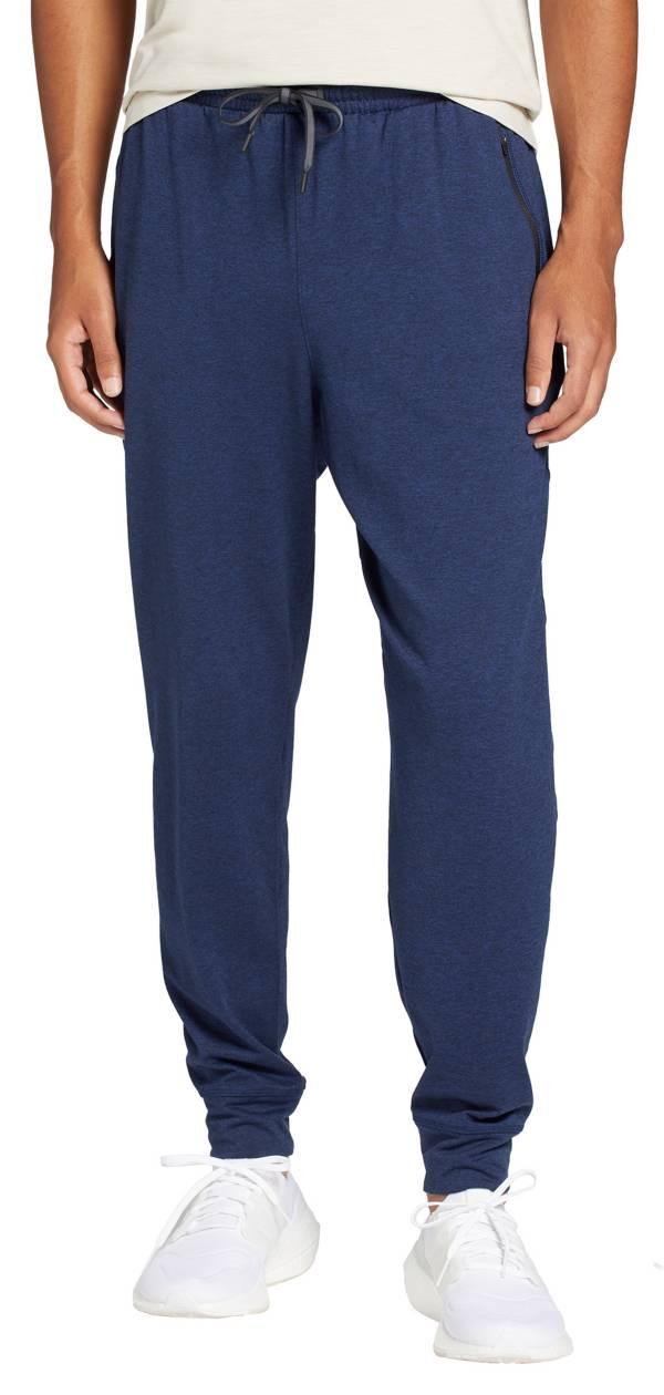 DSG Men's 365 Jogger Pants product image