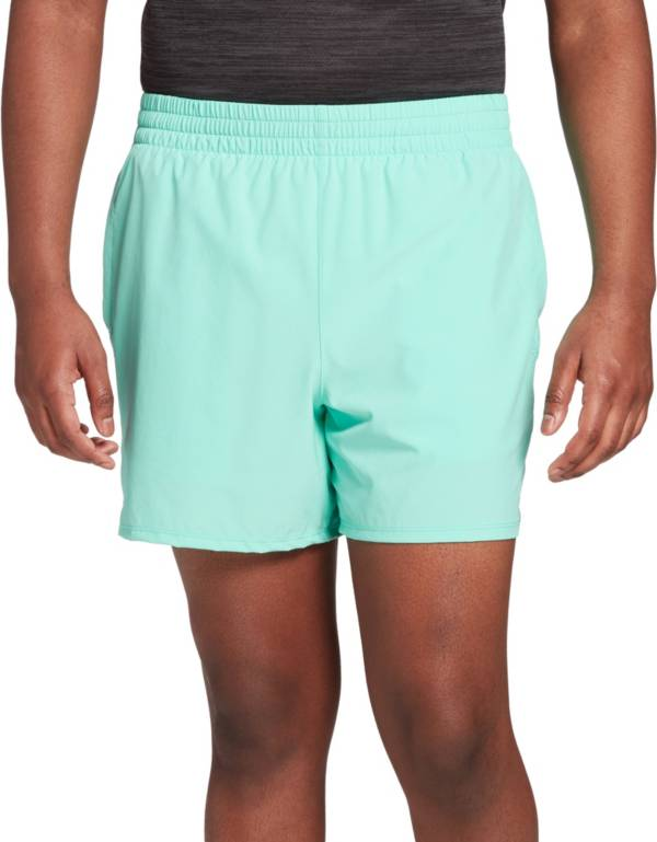 DSG Men's 5'' Run Shorts product image