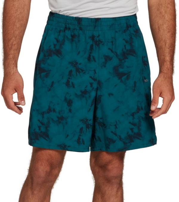 DSG Men's Core Woven Training Shorts (Regular and Big & Tall) product image