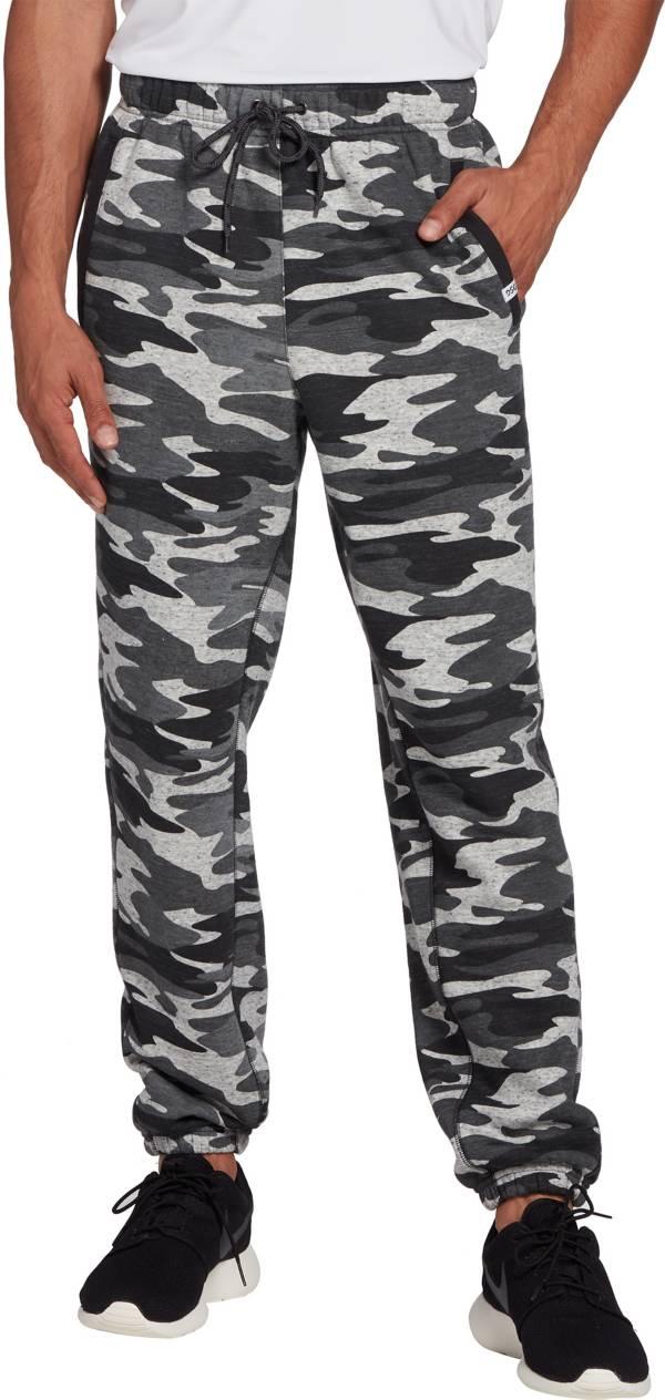 DSG Men's Cotton Fleece Cinched Pants product image