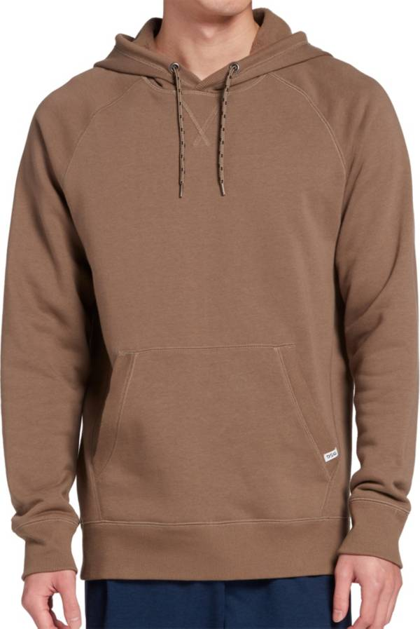 DSG Men's Cotton Fleece Hoodie product image