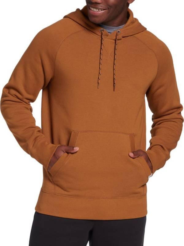 DSG Men's Cotton Fleece Hoodie product image