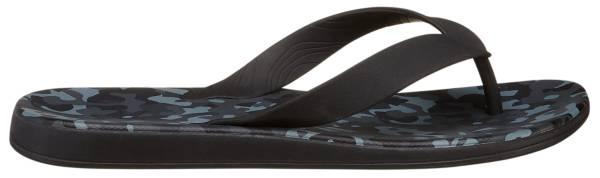 DSG Men's Camo Flip Flops product image