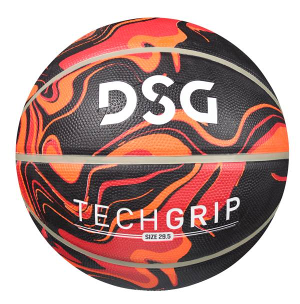 "DSG Techgrip Official Basketball (29.5"") product image"